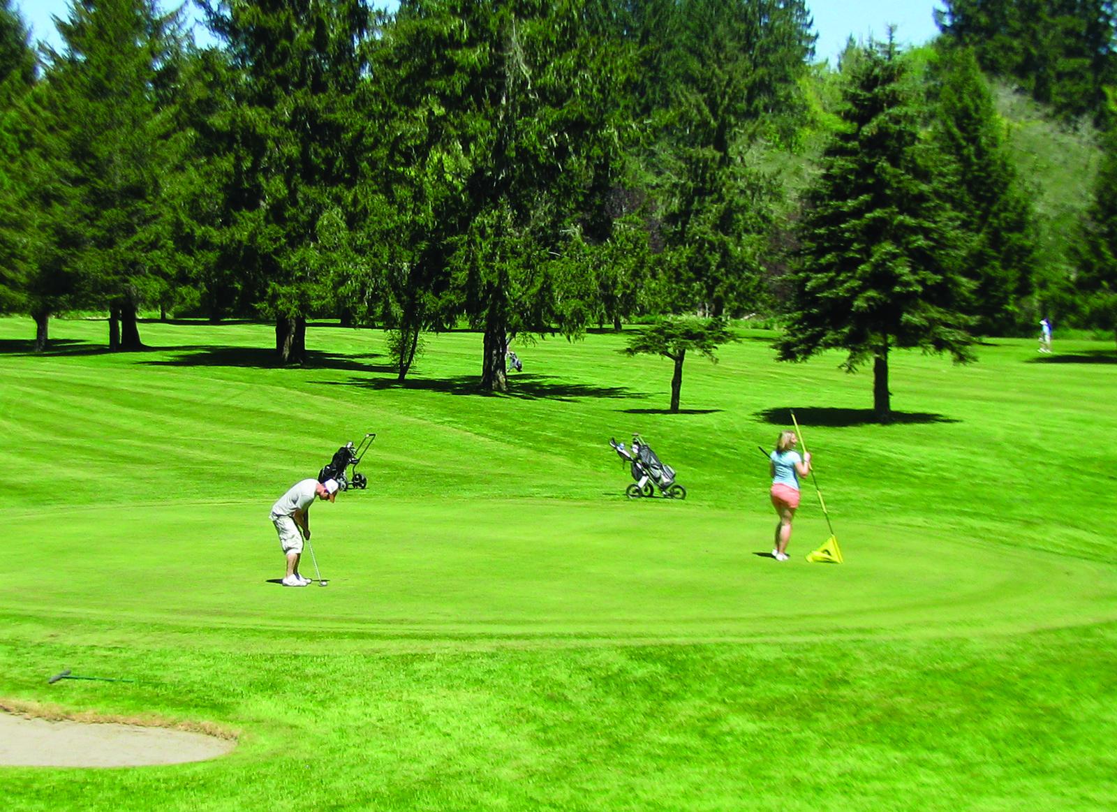 GolfClub2