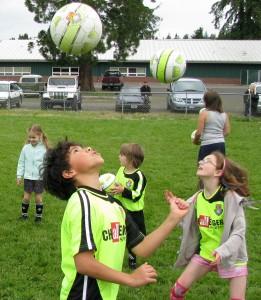 SoccerTorres2