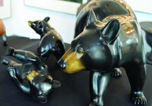 VMP-Art-Rugat-Bear