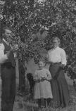 weedfamily
